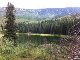 summer_lake