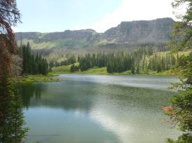 summer_lake2
