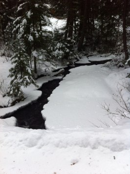winter_stream